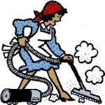 house keeping, house cleaning, property management, construction clean up, office cleaning