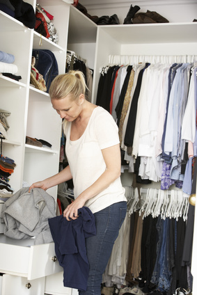 cleaning bedrooms, riverside cleaning services inc