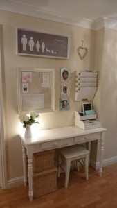 ideas for office space from pinterest, shared by riverside cleaning services