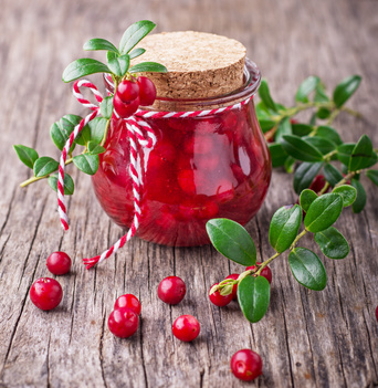 home made cranberry orange relish, riverside cleaning services , house cleaning, services,