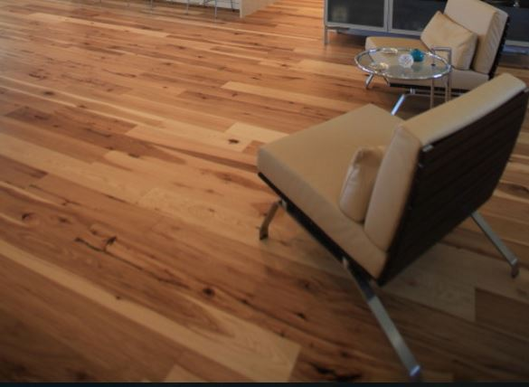House cleaning in vero beach archives riverside cleaning for Hardwood flooring service