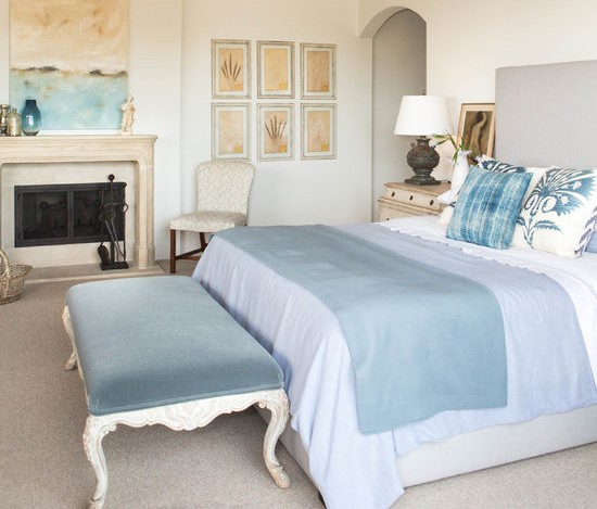riverside cleaning services serves high end luxury homes in gated communities