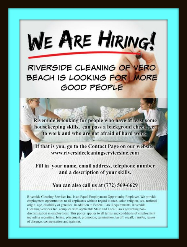 wanted house cleaner ideal vistalist co house cleaner job